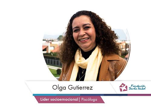 Olga-Gutierrez.jpg