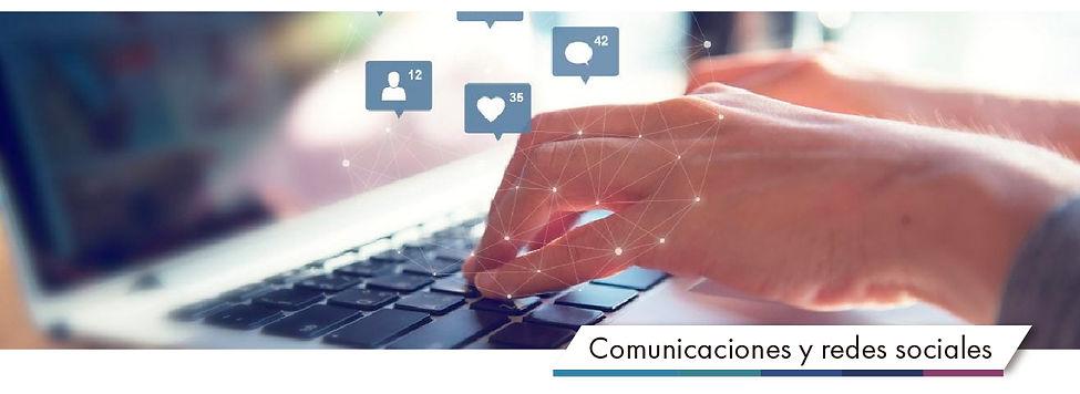banner_comunicaciones.jpg