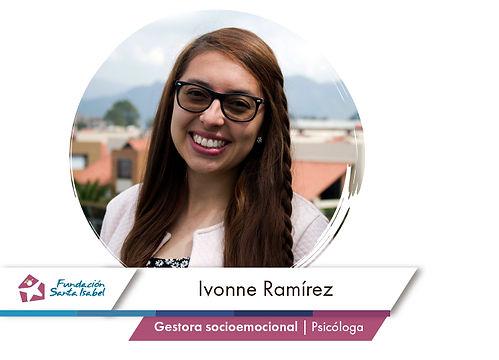 Ivonne-Ramirez.jpg