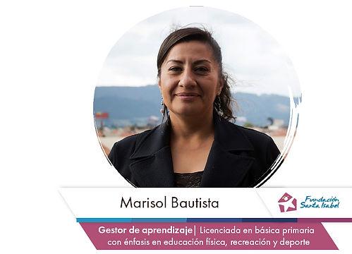 Marisol-Bautista.jpg