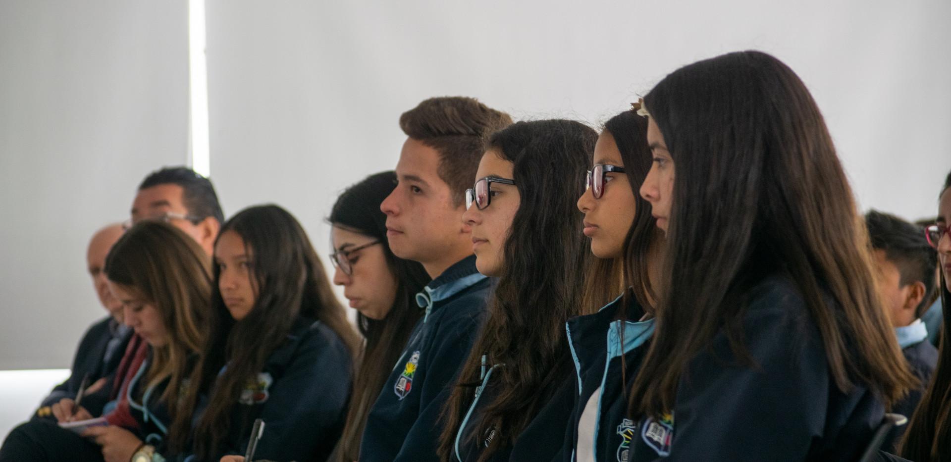 FSI Seminario Inspirador SEPT-4.jpg