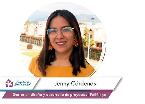 Jenny_Cardenas.jpg