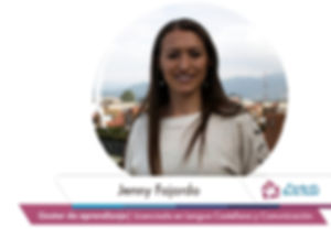 Jenny-Fajardo.jpg