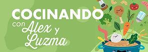 banner_cocina.jpg