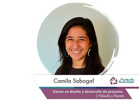 camila-sabogal_.jpg