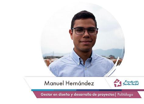 Manuel-Hernandez.jpg