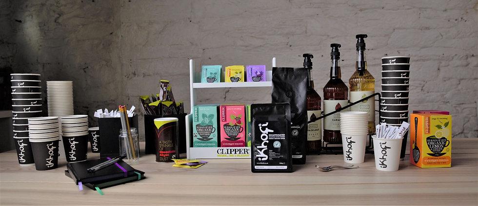 20191011_150519-Coffee_Shoot_210519-311_