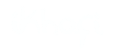 iKhofi%252520V1_edited.png