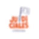 Logo-Judiciales.png