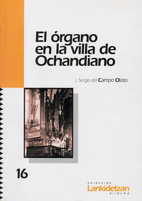 www.jsergiodelcampo.com