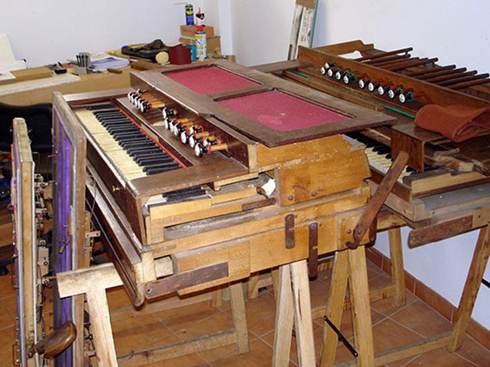 Orquesta de Euskadi (2)