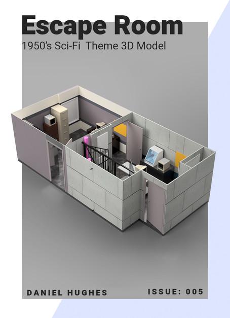 danhues-magazine-5.jpg
