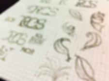 rcs-sketchbook-2.jpg