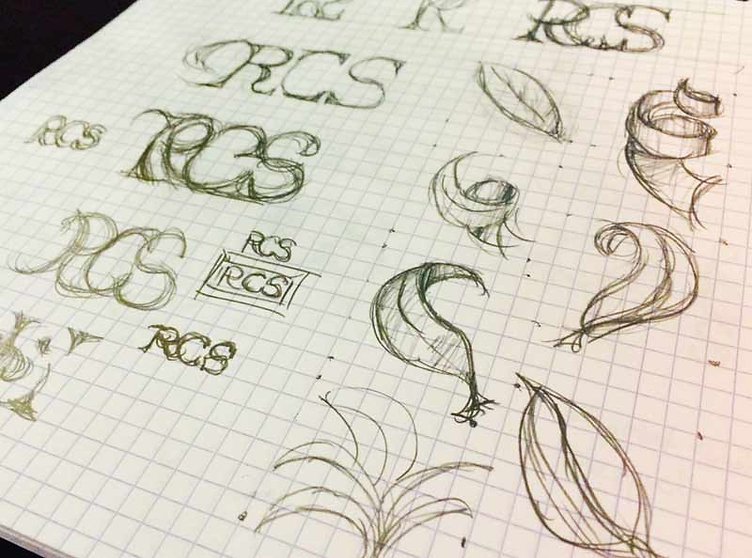rcs-sketchbook-2.jpg