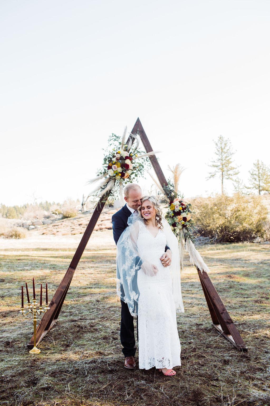 sandiegowedding-engagement-lakecuyamaca-