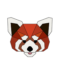 logo_colored_transparent.PNG