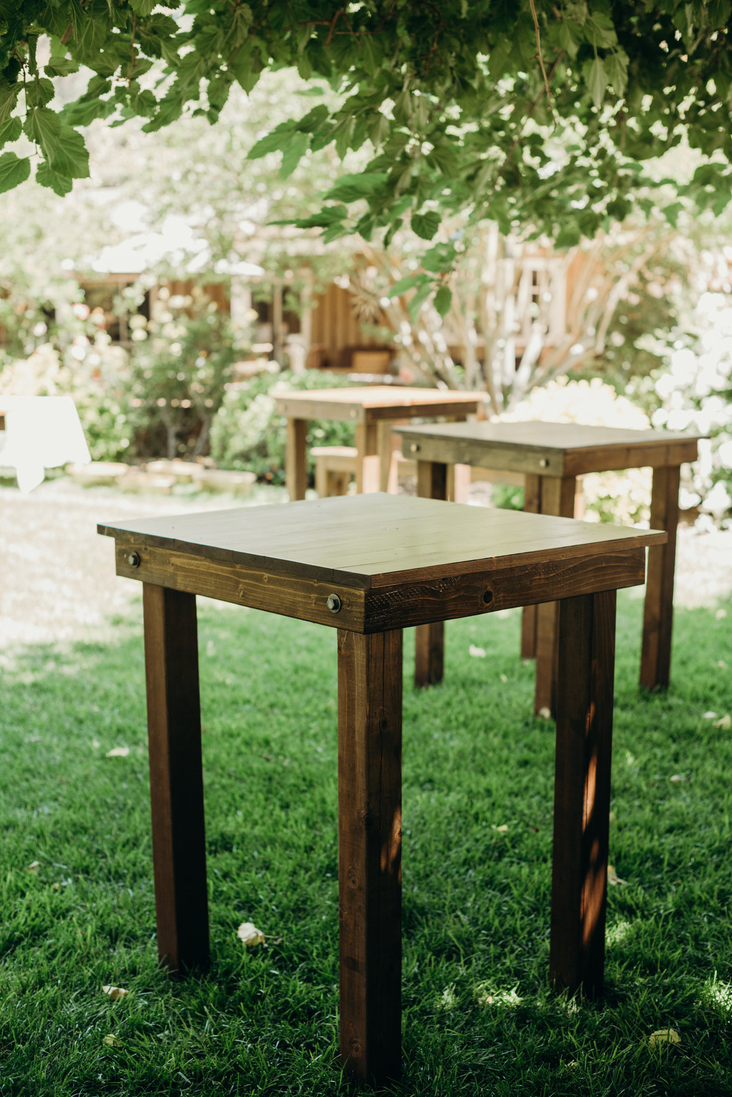 San Diego Rustic Furniture.Fullscreen Page Home San Diego Rustic Inspirations