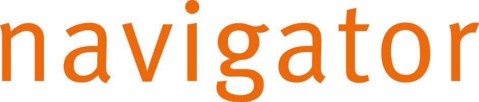 navigator logo.jpg