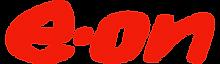 2000px-EON_Logo.png