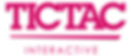 tictac_logo_2018.png
