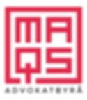 MAQSadvokatbyra¦èRGB+SVART.jpg