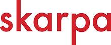 skarpa_logo_2007.jpg