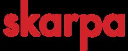 skarpa_logo