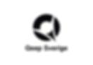 Qeep_Sver_logo_NY.png