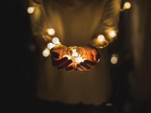 The Christian mystic path