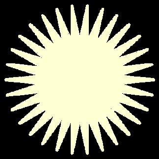 yellow-burst.png