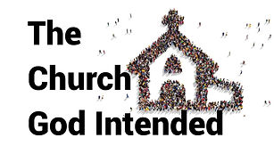 Church-God-Intended-thumbnail.jpg