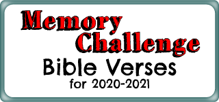 Kings-Kids-Memory-Verses-2020-2021.png