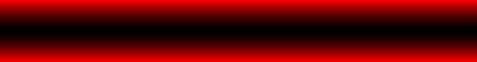 pulse-slide-bkgd.jpg