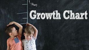 Growth-Chart-Series.jpg