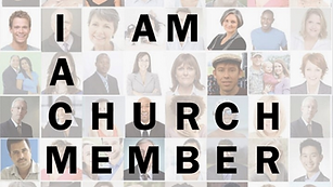 I Am A Church Member.png