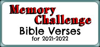 Kings-Kids-Memory-Verses-2021-2022.png