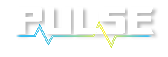 pulse-2021-logo-clear-bkgd.png