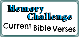 Current-Challenge-Verses-button.png