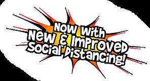 slide-new-n-improved-trnsp.png