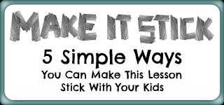 Make-It-Stick-button.png