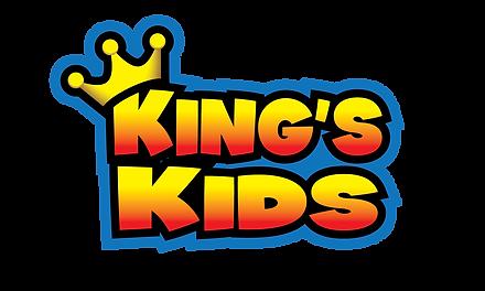 Kings-Kids-Nite-new-logo.png