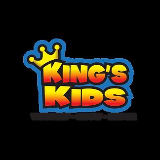 kings-kids-logo-transparent.png