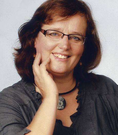 Monique Guex, infirmière indépendante, Riviera, Oron, Veveyse