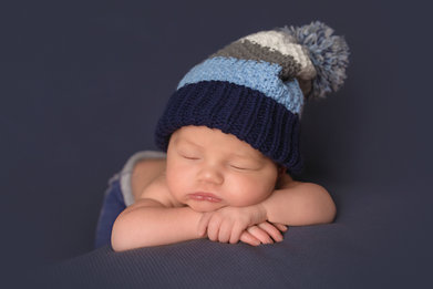 baby pictures, newborn photography-31.jp