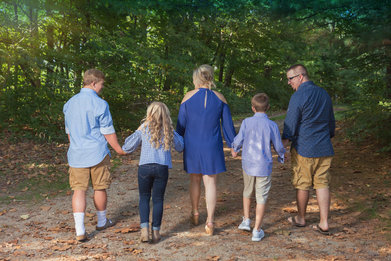 family pictures, family photography-19.j
