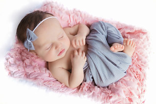 baby pictures, newborn photography-15.jp