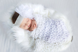 baby pictures, newborn photography-11.jp