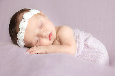 baby pictures, newborn photography-16.jp