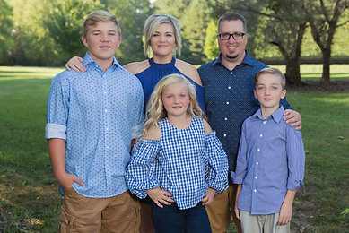 family pictures, family photography-18.j