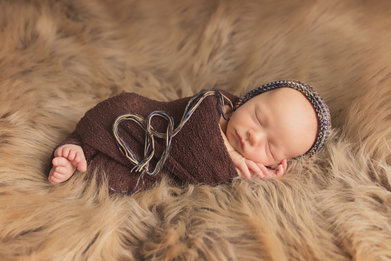 baby pictures, newborn photography-2.jpg